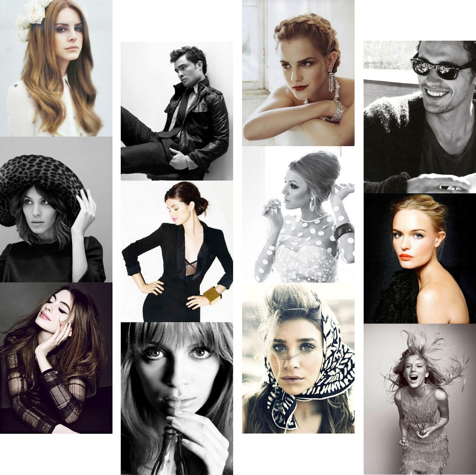 http://1.bp.blogspot.com/-Clh7tomBzlg/UDV_IIHDTXI/AAAAAAAAA5o/pZV_SV6DO3k/s1600/celebrity+2.jpg
