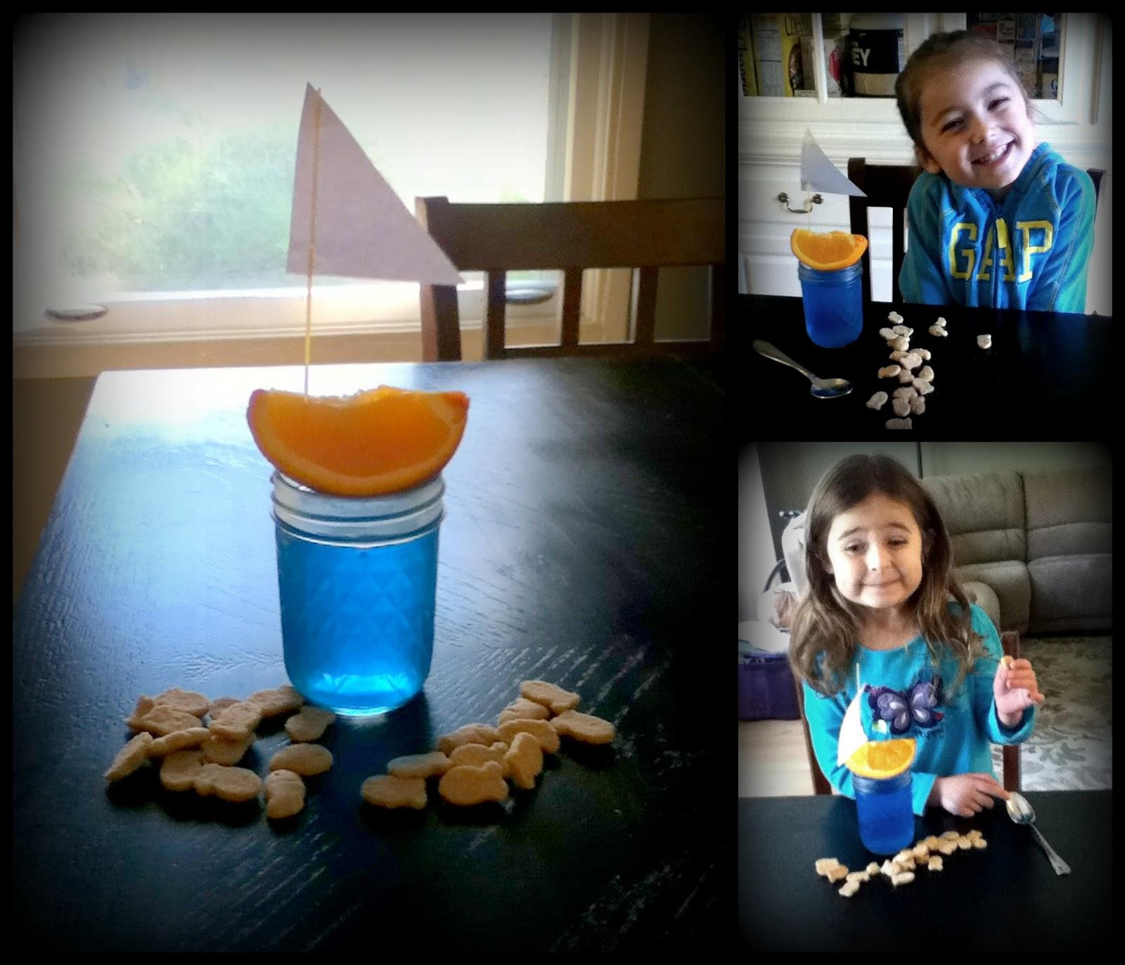 mommy magic preschool week 5 christopher columbus