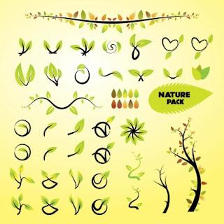 autumn birch, clip, art, color, curve, eco, ecology, environment, footage, fresh, green, icon, leaf, logo, nature, plant, poplar, spring, summer, swirl, symbol, tree