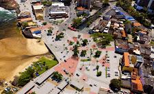 Requalificação do Rio Vermelho vai custar R$44 milhões