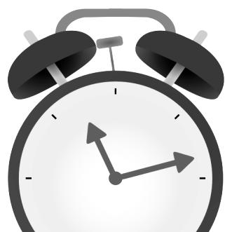 Cara Membuat Fungsi Dismiss seperti pada Alarm Jam.