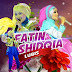 Kumpulan Lagu Mp3, Ringtone, Midi dan Instrumen Fatin Shidqia