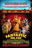 Watch Fantastic Mr. Fox Movie