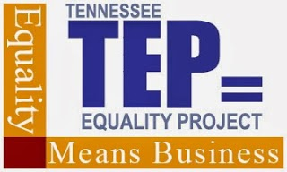 Click to Join Equality Means Business