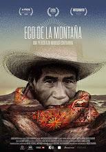Eco de la montaña (2014)