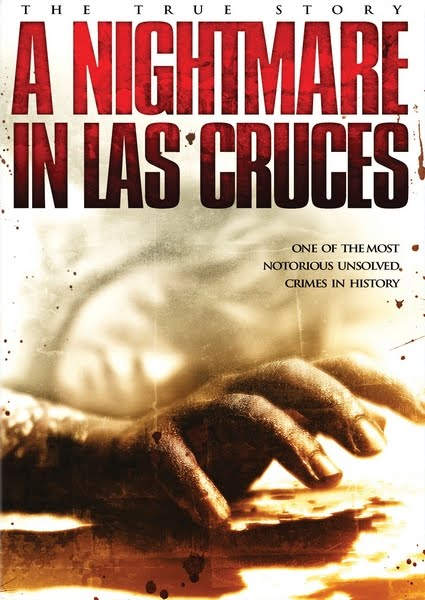 FILM A Nightmare in Las Cruces 2011