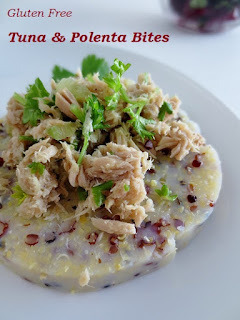 http://www.poorandglutenfree.blogspot.ca/2015/07/gluten-free-tuna-and-polenta-bites.html
