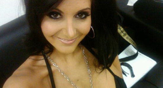 13 fun facts about hot babe ava addams