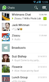 August, 2 2013 WhatsApp Messenger v2.11.14 Apk Full Free Pro App Apkdrod.blogspot.com Mediafire Zippyshare Download