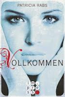 http://www.carlsen.de/epub/vollkommen/62674#Bewertungen-und-Kommentare