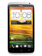 HTC One X Saudi Arabia