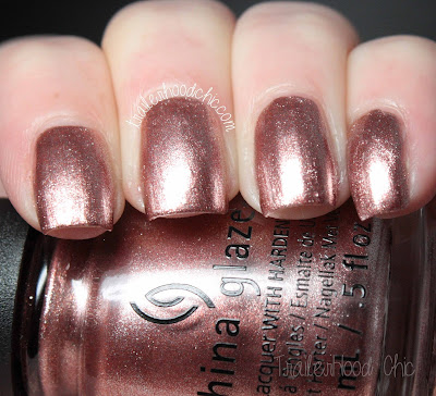 china glaze desert escape meet me in the mirage