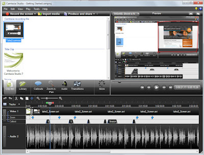 techsmith-camtasia-studio-full-indir-turkce