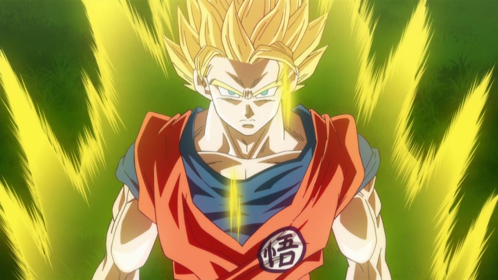 Dragon Ball Z Kai 1080p Mega Dragon.Ball.Z.Battle.Of.Gods.2013.1080p.BluRay.DTS.x264-PublicHD+060