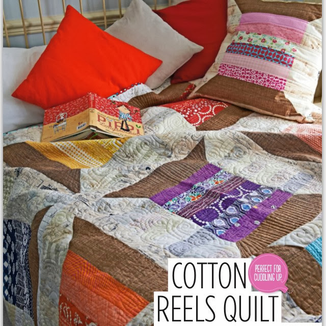 http://www.myfavouritemagazines.co.uk/stitch-craft/love-patchwork-and-quilting-magazine-subscription/