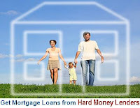Hard Money Private Lenders