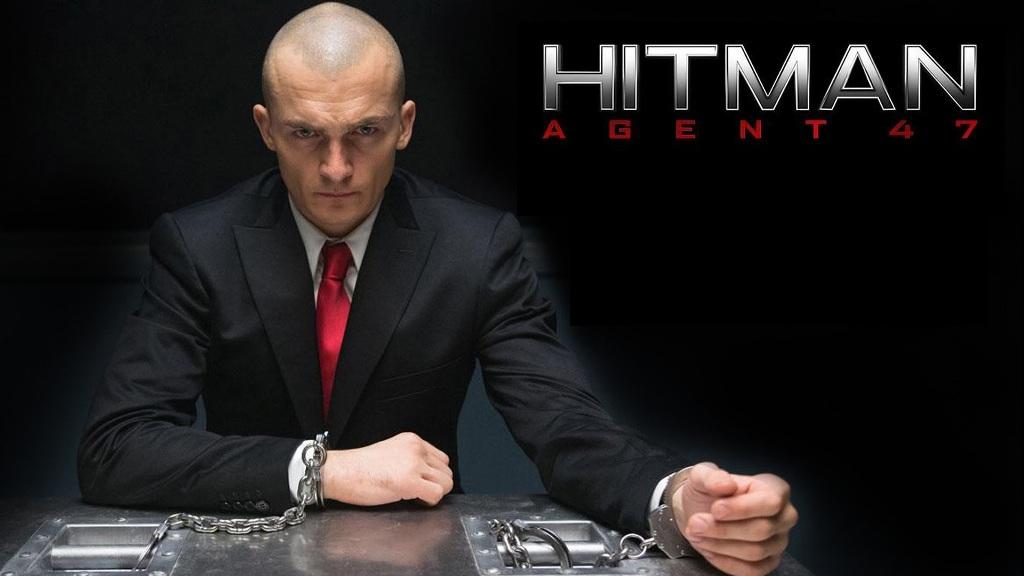 Hitman Agent 47 Hindi Full Movie - Movieon movies - Watch