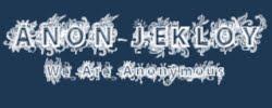 JEKLOY