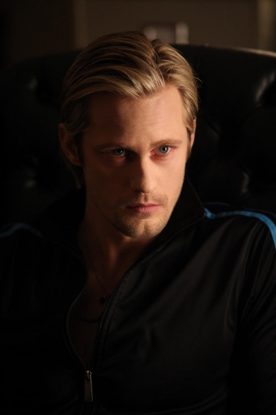 true blood eric northman short hair. true blood eric northman short