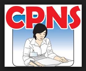 Pemerintah Buka Lowongan CPNS untuk 3 Formasi Tahun ini