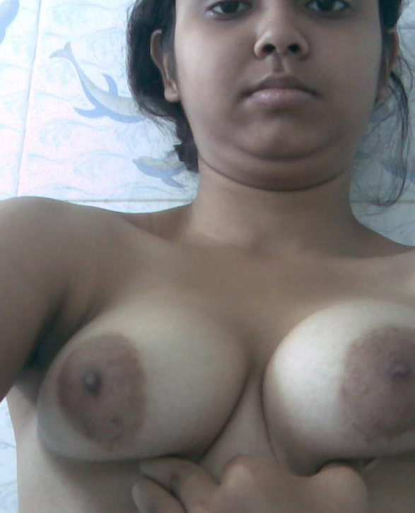 Bengali mom sex own relative - 2 part 3