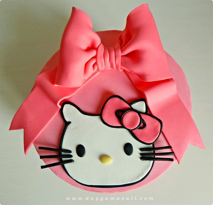 hello kitty butik pasta