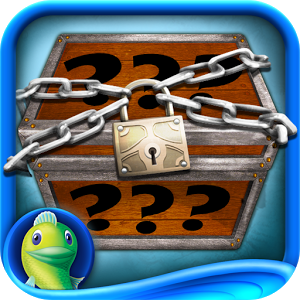 Download 100% Hidden Objects Apk