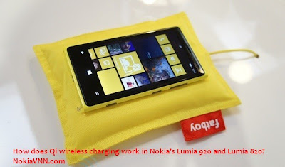 how does qi wireless charging work in nokia 39 s lumia 920 and lumia 820 nokia windows phone 8. Black Bedroom Furniture Sets. Home Design Ideas