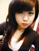 Gái Xinh 18 Plus | GirlXinh18Plus