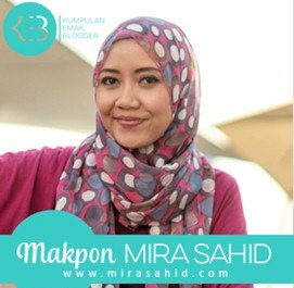 http://www.mirasahid.com