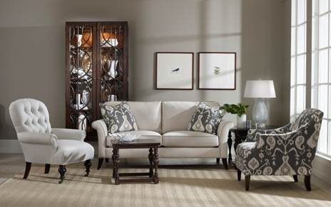 Ashley 39 s direct buy of winnipeg fyi blog for Matching living room sets