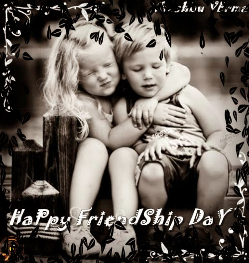 Happy Friendship Day Cards eCards,Whatsapp Wallpapers,Greetings,Card for Facebook