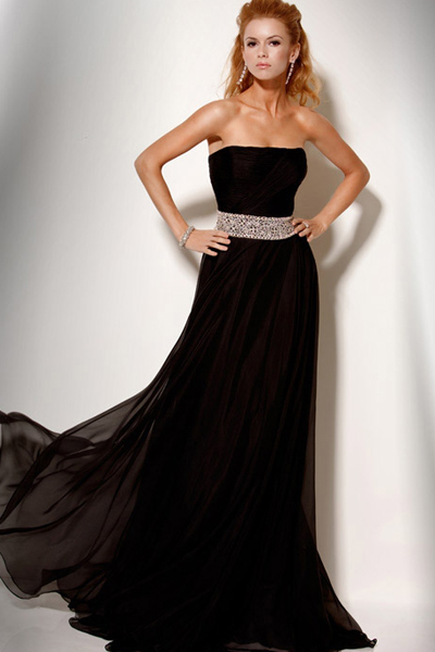 WhiteAzalea Evening Dresses: Choosing Evening Dresses ...