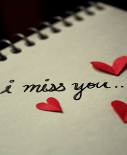 Miss U Quotes About Love : miss u!!
