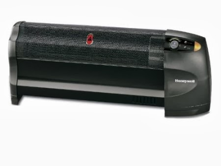 best space heaters reviews best basement heaters