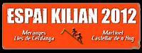 Espai Kilian