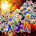 Review: Dragon Ball Z: Extreme Butoden (Nintendo 3DS)