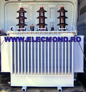 Transformator 100 kVA , transformator 100 kVA pret , transformatoare , oferta transformatoare, PRETURI TRANSFORMATOARE , PRET TRANSFORMATOR,