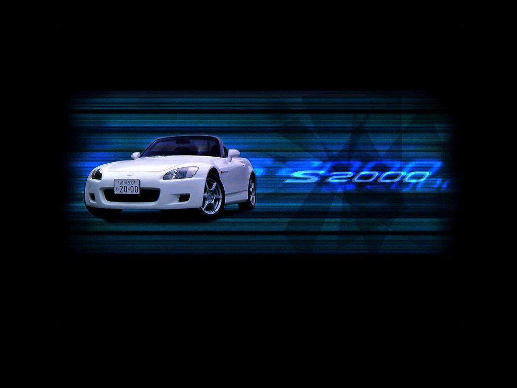 http://1.bp.blogspot.com/-Cm828M5yrQQ/TygwW9Db4UI/AAAAAAAAB4k/1i7QmCWHVRE/s1600/Honda-S2000-Wallpapers-.jpg