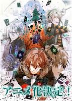 Lista de animes para enero 2013 Amnesia%2B%2B92025