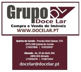 Grupo Doce Lar