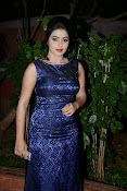 Poorna Photos at Laddu Babu Audio-thumbnail-3
