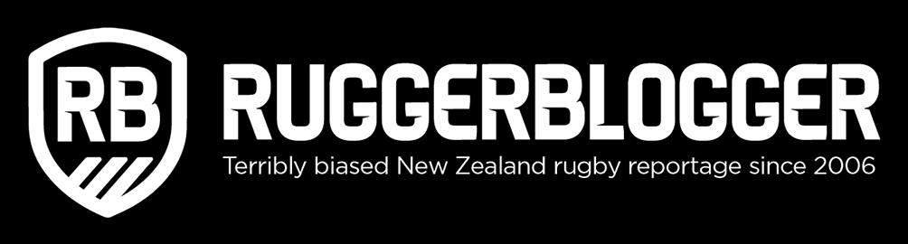 ruggerblogger