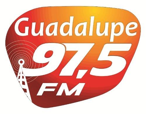 A Rádio Nº 1 do Sul do Piauí esta voltando