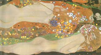 Gallery 137: Gustav Klimt