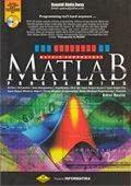 Buku Matlab