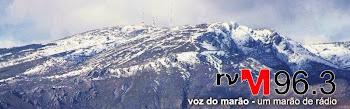 Facebook RVM