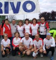 Domenica 26  41^ Marcia dell'Amicizia Cesanese (Boscone) Ritrovi: Avis 7.30 / 8 sul postoPercorsi