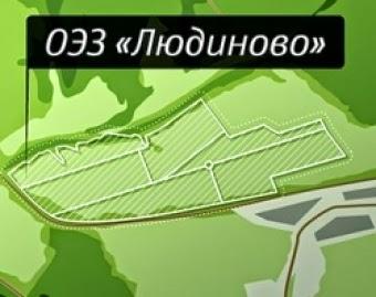 Администрация Людиновского района | Людиново Городской сайт