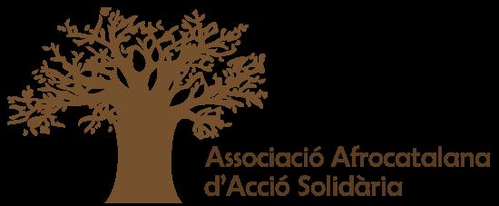 Associació Afrocatalana d'Acció Solidària